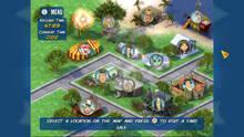 Imagen 1 de Yard Sale Hidden Treasure Sunnyville WiiW
