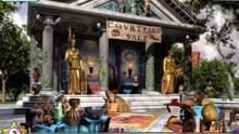 Imagen 2 de Yard Sale Hidden Treasure Sunnyville WiiW
