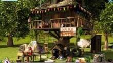 Imagen 3 de Yard Sale Hidden Treasure Sunnyville WiiW