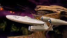 Imagen 81 de Star Trek