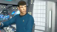 Imagen 82 de Star Trek
