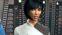 Pantalla Star Trek