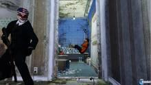 Imagen 14 de PAYDAY: The Heist PSN