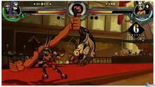 Imagen 33 de Skullgirls PSN