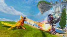 Imagen 54 de Skylanders: Spyro's Adventure