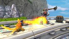 Imagen 55 de Skylanders: Spyro's Adventure