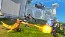 Imagen 56 de Skylanders: Spyro's Adventure