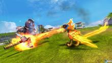 Imagen 57 de Skylanders: Spyro's Adventure
