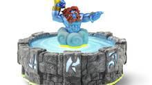 Imagen 59 de Skylanders: Spyro's Adventure