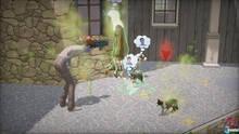 Imagen 16 de Los Sims 3 ¡Vaya fauna!
