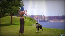 Imagen 17 de Los Sims 3 ¡Vaya fauna!