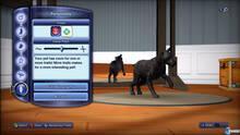 Imagen 19 de Los Sims 3 ¡Vaya fauna!