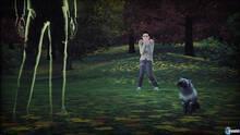 Imagen 20 de Los Sims 3 ¡Vaya fauna!