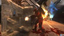 Imagen 54 de Halo: Combat Evolved Anniversary