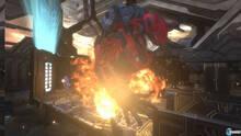 Imagen 55 de Halo: Combat Evolved Anniversary