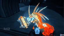Imagen 56 de Halo: Combat Evolved Anniversary
