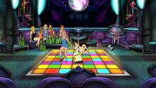 Imagen 41 de Leisure Suit Larry: Reloaded