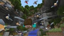 Imagen 25 de Minecraft: Wii U Edition