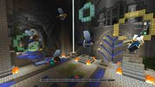 Imagen 26 de Minecraft: Wii U Edition