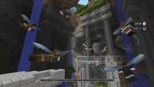 Imagen 27 de Minecraft: Wii U Edition