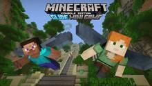 Imagen 240 de Minecraft: Xbox 360 Edition XBLA