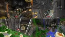 Imagen 242 de Minecraft: Xbox 360 Edition XBLA