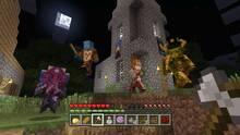 Imagen 243 de Minecraft: Xbox 360 Edition XBLA