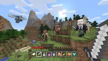Minecraft: Xbox 360 Edition XBLA