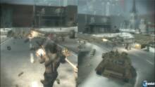 Imagen 14 de Toy Soldiers: Cold War XBLA