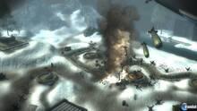 Imagen 17 de Toy Soldiers: Cold War XBLA