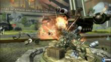 Imagen 19 de Toy Soldiers: Cold War XBLA