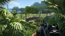 Imagen 71 de Far Cry 3