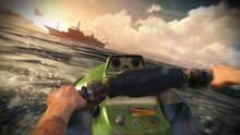Imagen 72 de Far Cry 3