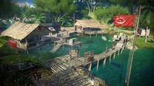 Imagen 70 de Far Cry 3