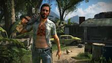Imagen 69 de Far Cry 3