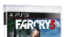 Imagen 73 de Far Cry 3