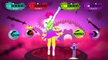 Imagen 11 de Just Dance 3