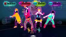 Imagen 5 de Just Dance 3