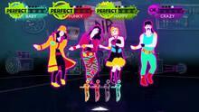 Imagen 6 de Just Dance 3