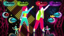 Imagen 7 de Just Dance 3