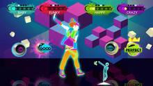 Imagen 8 de Just Dance 3