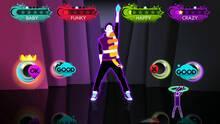 Imagen 9 de Just Dance 3