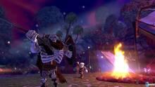 Imagen 20 de Medieval Moves: Deadmund's Quest
