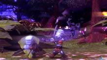 Imagen 21 de Medieval Moves: Deadmund's Quest