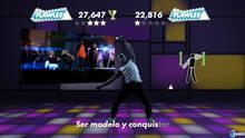 Imagen 6 de DanceStar Party