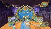 Imagen 2 de Carnival Island PSN