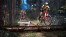 Imagen 3 de Motionsports Adrenaline