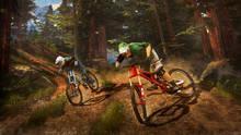 Imagen 4 de Motionsports Adrenaline
