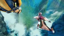 Imagen 5 de Motionsports Adrenaline