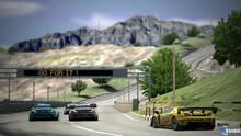 Imagen 49 de Ridge Racer Vita